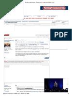 45 Degree Offset Formula - Plumbing Zone - Professional Plumbers Forum