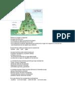 CUESTIONARIO PARA PARCIAL 2°PERIODO 4°, 5° Y 8° C.  SOCIALES