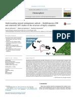 taninos DFT (1).pdf