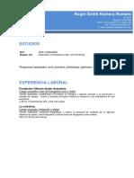 Formato3.3.docx