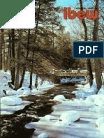 1049. 1986-03 March IBEW Journal.pdf
