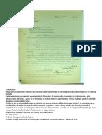 Lombardo Radice c Traducción
