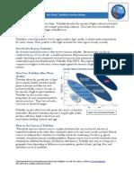 Tri Review Turbidity Fact Sheet 01-08-15
