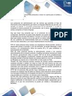 Administrar e Implementar redes Fase 3