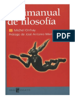 Onfray_Michel-Antimanual_de_filosofia.pdf