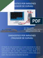 Diagnostico Por Imagenes Modulos Diesel
