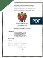 informe-1-temrinado1 (1).pdf