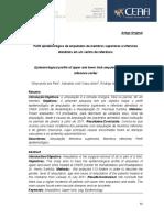 Gleycykely-dos-Reis-52-62.pdf