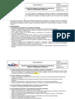Anexo22-Procedimiento Para Investigacion y Reporte de Incidentes y at (2)-Convertido