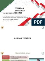 RPJMN TAHUN 2020 sampai 2024.pdf