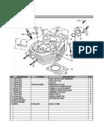 Ciclon Catalogo Jh125-16