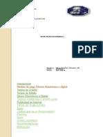 presentacindecomercioelectronicoinvestigacin3-101120073501-phpapp02