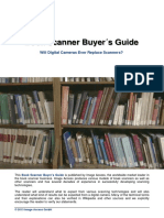 Book_Scanner_Buyers_Guide.pdf