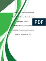 Tarea 6 ICC lectura y redaccción
