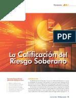 Dialnet-LaCalificacionDelRiesgoSoberano-3201064.pdf