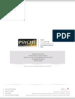 Neurose infantil, neuroses da infância.pdf