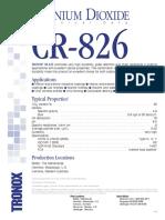CR-826.pdf