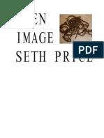 Teen_Image.pdf