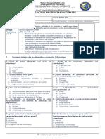 EVALUACION ALIMENTACION.docx