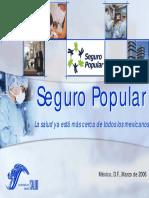 Seguro Popular_La salud_cerca_todos.pdf