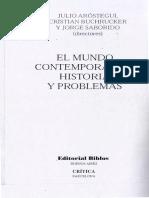 Aróstegui, Julio_-_Orígenes y problemas del mundo contemporáneo(1).pdf