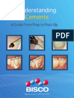 Cement_eBook_Layout_3.8.19.pdf