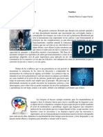 A4_Diario de Aprendizaje_CPLG.pdf
