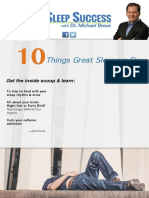 10-things-great-sleepers-do.pdf