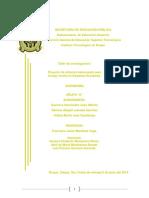 Proyecto_de_alimentacion_balanceada_en_C.pdf