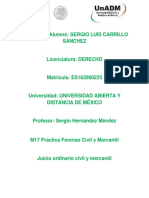 M17_U1_S1_SECS