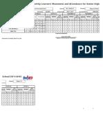 School Form 4 FINAL.xls