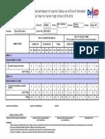 School Form 6 (SF 6) (1).xls