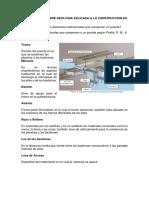 7,14 Cuestionario Sobre Geologia Aplicada a La Construccion de Puentes (1)