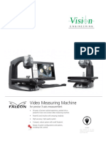 Falcon Family Brochure v31 English US