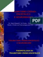 drpaulo_tce