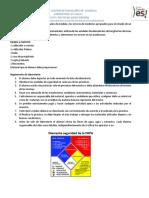 Practica01Fisica01.docx