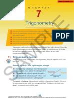 Chapter 7trig.pdf