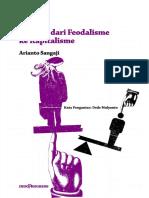 Transisi Dari Feodalisme Ke Kapitalisme