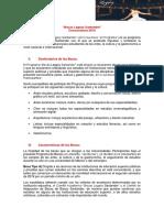 Convocatoria_Becas_Legacy_Santander_2019.pdf