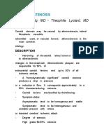 CAROTIDSTENOSIS.docx