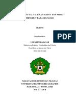 Uswatun Hasanah.pdf