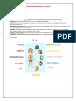Neumologia Tb