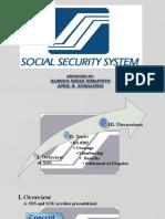 SSS_06Oct2018.pptx