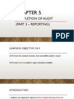 288252_Lecture 5 - Completion of Audit (part 3) (1).pptx