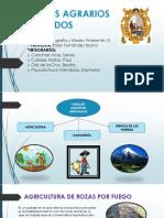 5.-PAISAJES-AGRARIOS-HEREDADOS.pdf