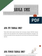 Analisa Hasil Takola SMK 2019.pptx