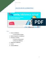 12092018 151538manual Uso General Biblioteca