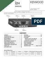 TK-8102H.pdf