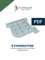 S Frame Handout