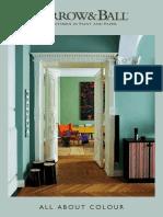 colour-confidence---na.pdf